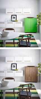 242 best IKEA images on Pinterest   Ikea hacks, Ikea furniture and ...
