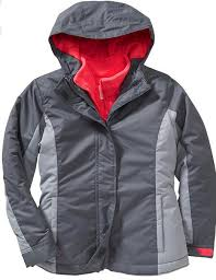 pin old navy 3 ways jacket