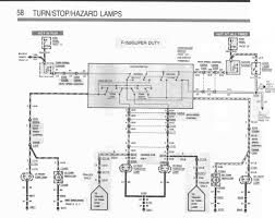 wiring diagram 2002 f150 ford truck the wiring diagram turn signal switch wiring question ford truck enthusiasts forums wiring diagram
