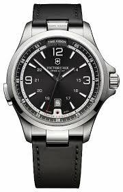 Наручные <b>часы VICTORINOX</b> V241664 — купить по выгодной ...