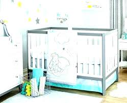 baby boy crib bedding sets elephant new ocean whale 8pcs set with per cot 6 room