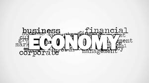 how to write an essay on the role of small scale industries in the how to write an essay on the role of small scale industries in the n economy