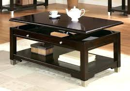 lift top coffee table with storage. Small Lift Top Coffee Table Best Tables With Storage