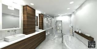 modern bathroom design 2017. Contemporary 2017 Bathroom Remodel Ideas 2017 Modern Master  Designs With Well Romantic Throughout Modern Bathroom Design