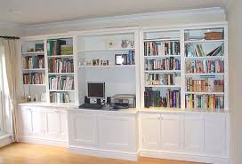 home offices fitted furniture. home office offices fitted furniture e