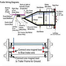 98 dodge trailer wiring diagram diagram 2002 Dodge Durango Wiring Diagram 2002 Dodge Neon Wiring Diagram