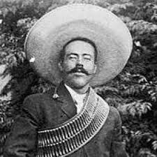 things you probably didn t know about pancho villa pancho  10 things you probably didn t know about pancho villa