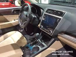 2018 subaru outback touring. interesting 2018 2018 subaru outback limited center console wood dash trim new 8 intended subaru outback touring