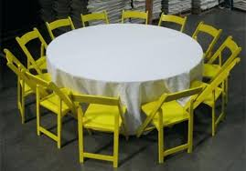 what size tablecloth for 60 round table to the floor children s round table town country