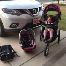 pink stroller with car seat abccomwp contentuploads2016 black and red stroller with car seat