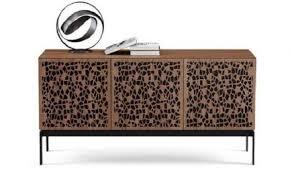 BDI Home Funky Furniture Sf87