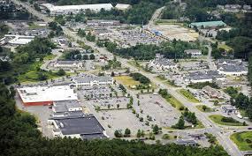 Walmart Portland Maine Bilir Opencertificates Co