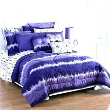 light purple bedding purple bed sheets light purple bedding set luxury light grey comforter sets purple light purple bedding
