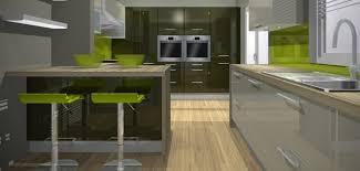 3D Home Interior Design Online Creative Unique Design