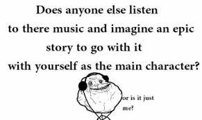 Fun Music Quotes. QuotesGram