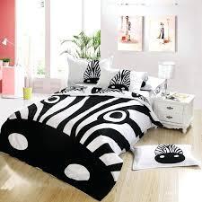 zebra bedding set queen kids animal bedroom design with zebra print bedding set character intended for comforter plan bedspread sets twin