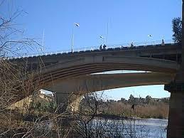 Río Cheliff