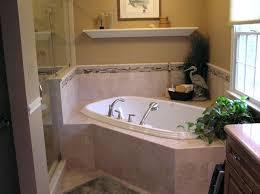 tub tubs corner bathtubs ideas with outstanding best walk x 48 60 bathtub arm rest soaking