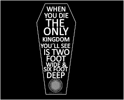 Bring Me The Horizon Quotes New 48 Tumblr Image 48 By Korshun On Favim