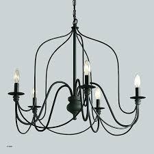 impressive wrought iron candelabra chandelier outdoor candle chandeliers wrought iron wrought iron candlestick chandelier home improvement