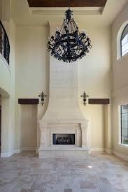 Mediterranean Living Room Design Rooms Viewer Hgtv
