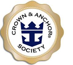 Royal Caribbean Customer Service Royal Caribbean Crown Anchor Society Uk Customer Service