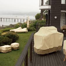 cover for outdoor furniture. classic accessories veranda patio coffee table cover durable and water resistant outdoor furniture rectangular 5512101150100 walmartcom for
