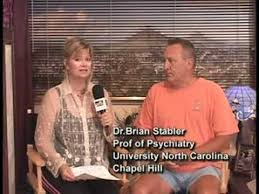 9-13-08 Oregon Living Weekend with Dr. Brian Stabler - YouTube
