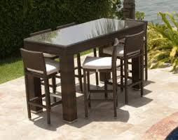 Outdoor Furniture Covers Made To Measure