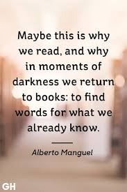 In Quote 26 Best Book Quotes Quotes About Reading