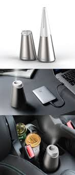 Small Humidifiers Bedroom 17 Best Ideas About Small Humidifier On Pinterest Best Whole