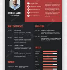 Creative Resume Templates Free Download For Microsoft Word Beautiful Creativeume Templates For Word In Template Ms Market Of 46