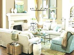 cream colored living rooms cream wall paint living room cream coloured living rooms photo design cream