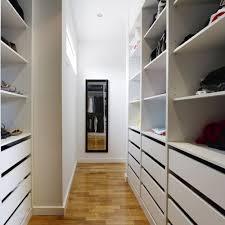 Stunning Schlafzimmer Begehbarer Kleiderschrank Ideas - House ...
