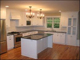Painting Kitchen Cabinets Blog 25 Tips For Painting Kitchen Cabinets Diy Network Blog Made