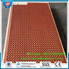 non slip bathroom flooring. China Non Slip Safety Bathroom Rubber Floor Mat Anti Fatigue Mats Flooring