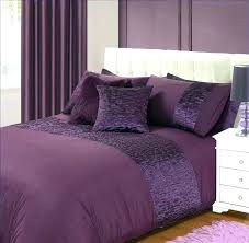 plum duvet cover purple and green bedding mauve sets lavender queen dark single covers