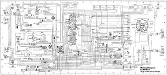 large cj7 wiring diagram large wiring diagrams cars 82 cj7 wiring diagram nilza net