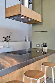 Kitchen Architecture Design Cantilever Interiors