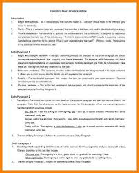 outline of essay address example outline of essay expository essay outline template word doc jpg