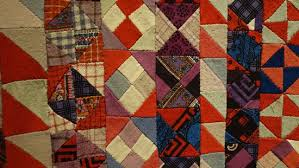 Welsh Quilt Centre (Lampeter) - All You Need to Know Before You Go ... & Welsh Quilt Centre Adamdwight.com