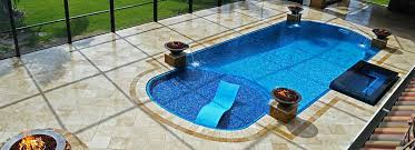 building your own inground pool pool cost luxury build an inground pool