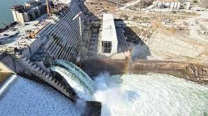 مع بدء إثيوبيا الملء الثاني لسد النهضة.. مصريون يحذرون من حرب مائية | سودان