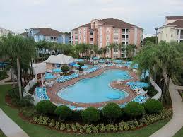 Grand Villa Resorts Orlando Fl
