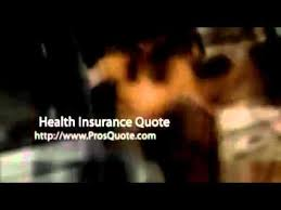 Countrywide Insurance Quote New FREE Countrywide Auto Insurance Online YouTube