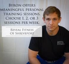 Byron Pierce Coaching Industries - Home | Facebook
