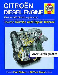 2002 2005 citroen c3 haynes service repair manual citroen 1 7 litre 1 9 litre diesel engine haynes repair manual