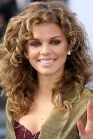 Square Face Shape Hairstyles Curly Haircut Style For Long Face Best Hairstyles For Square Face