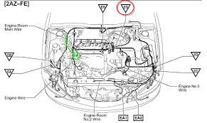2003 toyota camry wiring diagram pdf wiring diagram 2003 toyota camry wiring diagram pdf