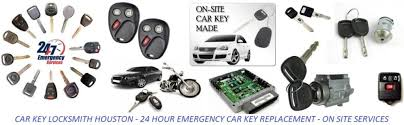 car key replacement houston. Simple Car Cheap Car Key Locksmith Houston  24 Hour 713 322 And Replacement